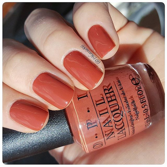 Nail Colors Winter: Top 25+ Best Pedicure Colors Ideas On Pinterest