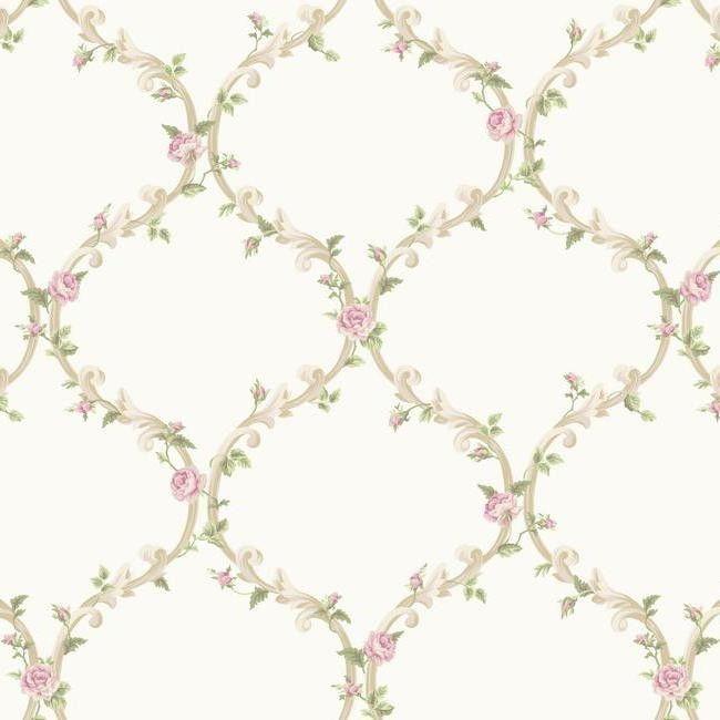 Buy online wallpaper at wallpaperwebstore.com
