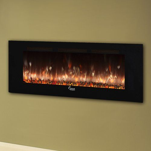 17 best ideas about wall mount electric fireplace on pinterest electric fireplaces electric. Black Bedroom Furniture Sets. Home Design Ideas