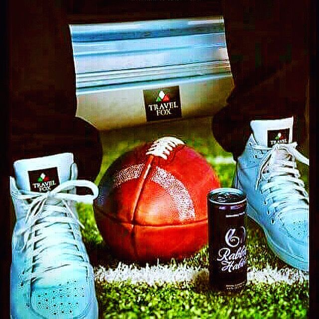 #mood is #war of #attrition #sunday #football 🏈 #quarterback your #style with #foxappeal in a pair of #900 #classic #travelfoxshoes #🔥 #iamtravelfox #travelfox #astepbeyondsneaker #travelfoxlove #travelfoxkids @unleashtherabbit #travelfoxgang #traveltheworld #movement 💯💯💯💯💯🔥🔥🔥🔥🔥 WE ARE NOT A #BRAND, WE ARE YOUR #LIFESTYLE.