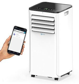 Find great reviewuseful of alexa enabled rollicool cool208 find great reviewuseful of alexa enabled rollicool cool208 portable air fandeluxe Image collections
