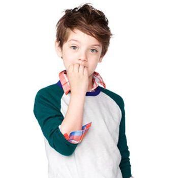 10 Pretty Boy Hairstyles 2014 Cute Hairstyles For School