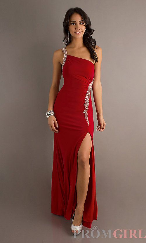 Marine Corps Ball Dresses – fashion dresses