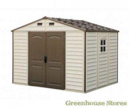 17 Best Ideas About Plastic Sheds On Pinterest