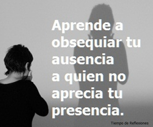 Frases De Reflexion: Wallpaper Laptop Wallpaper De Frases Reflexion