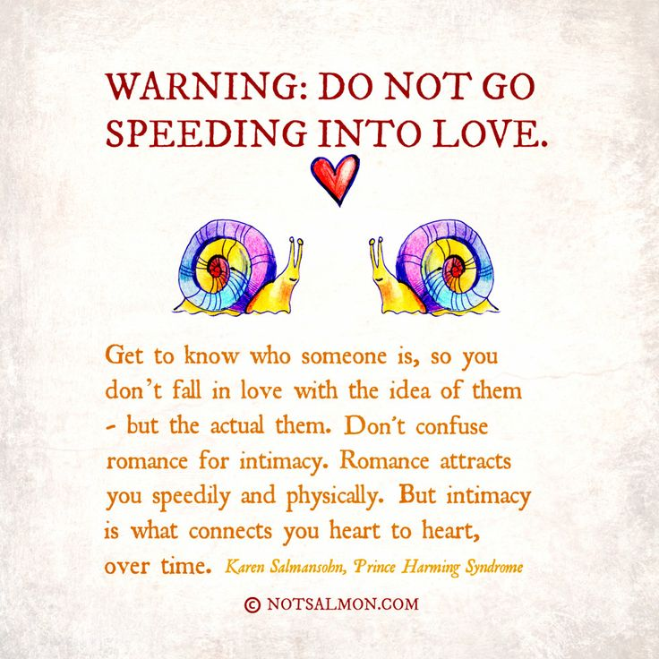 Falling In Love Too Quickly Quotes: 189 Best Love Quotes Images On Pinterest