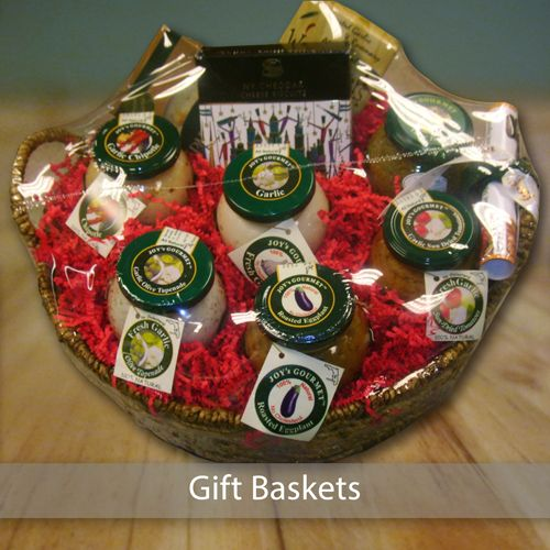 Best 25 gluten free gift baskets ideas on pinterest gluten free gift baskets garlic spreads marinara puttanesca vodka sauce fra diavolo olive tempenade olive salad raw spreadable garlic dairy free sugar free negle Choice Image