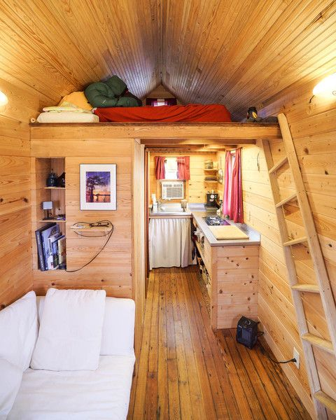 Steps And Ladder Ideas For Tiny Houses: 1000+ Images About Tiny House Stairs On Pinterest
