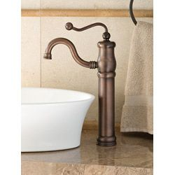 Bathroom Fixture Stores Near Me Delectable 69 Best Small Bathroom Fixtures Images On Pinterest  Small Decorating Design