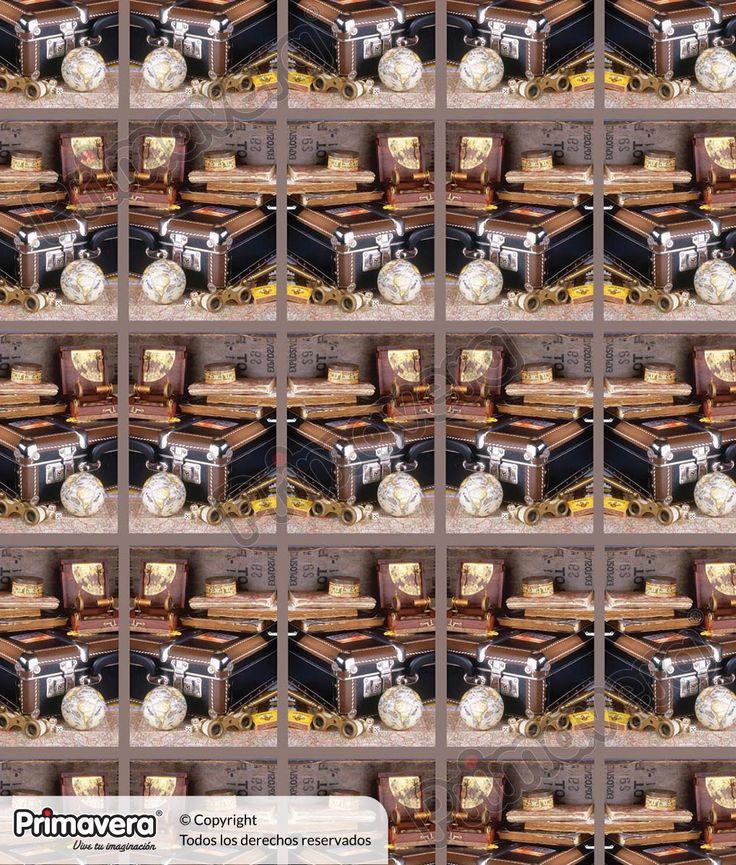 Papel Regalo Caballero 1-484-070 http://envoltura.papelesprimavera.com/product/papel-regalo-caballero-1-484-070/
