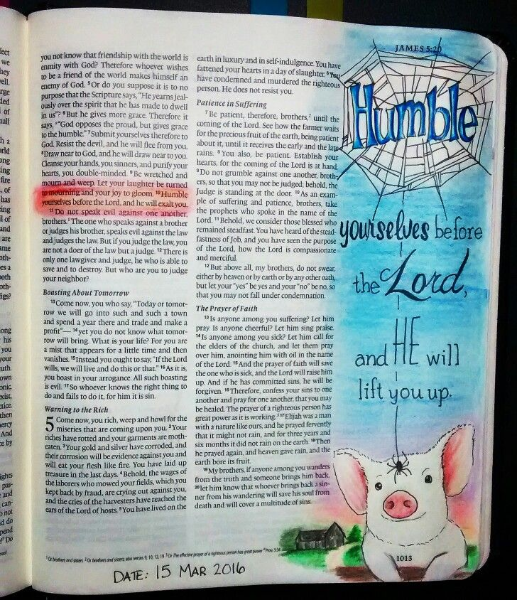 Dating a pocket bible study journal
