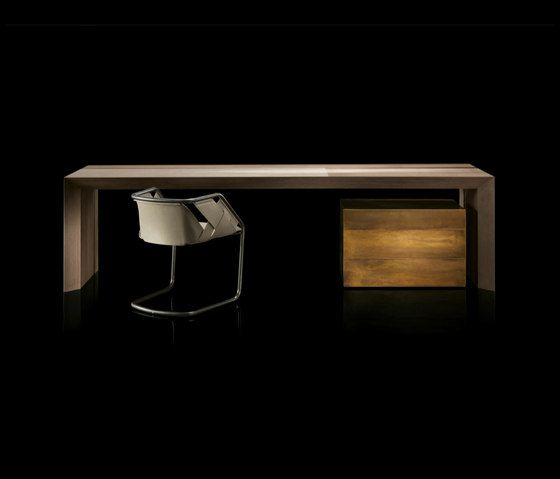 Perfekt Die 112 Besten Bilder Zu Furniture Brand/henge Auf Pinterest, Möbel