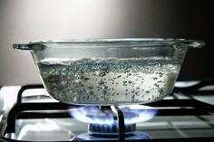 Receita de água ionizada, que desintoxica, emagrece e fortalece o corpo | Cura pela Natureza.com.br