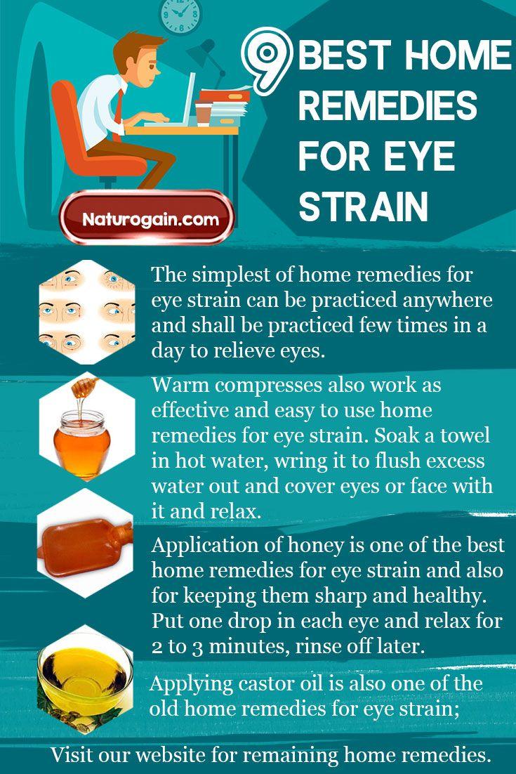 93d3c8a47e0d25f678f550d7db0d1056 - How To Get Rid Of Eye Strain Home Remedies