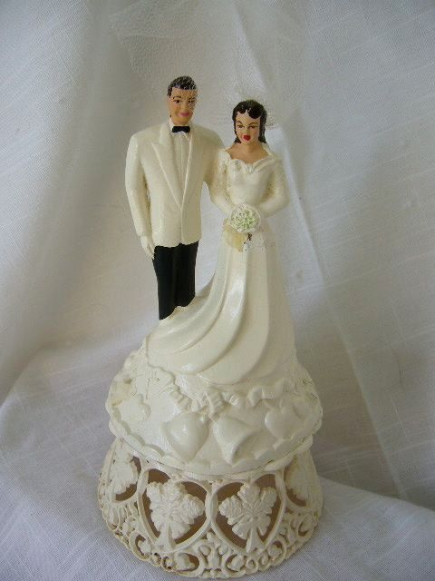 wedding cake toppers pinterest 17 best images about wedding cake topper on 26581