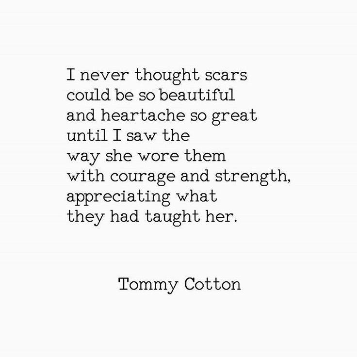 Quotes About Strength And Beauty: 17 Best Images About Tommy Cotton On Pinterest