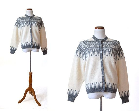 14 best ICEWEAR / Norwegian Style Sweaters images on Pinterest ...