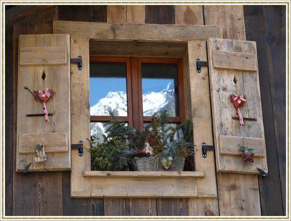 17 migliori immagini su tende tendine e finestre su for Catalogo portico country