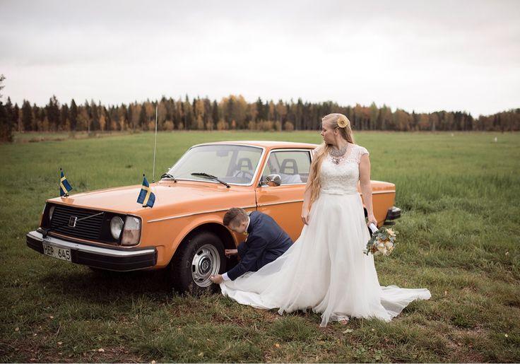 Funny weddingideas