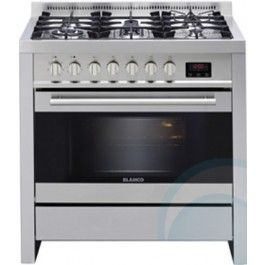 Purchase best Bosch Freestanding Oven in your budget by Able Appliances Ltd.