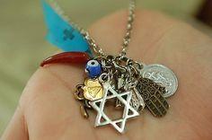 ¿Cuál es el amuleto que debes usar según tu signo? | Mhoni Vidente - Horoscopos y Predicciones