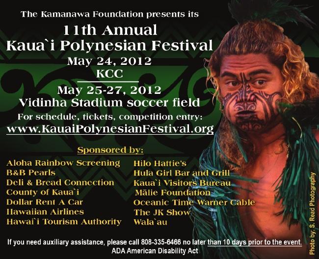 Kauai Calendar June : Best kauai event calendar images on pinterest