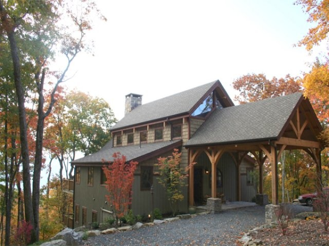 78 images about boone nc on pinterest fraser fir for Boone cabin rentals nc