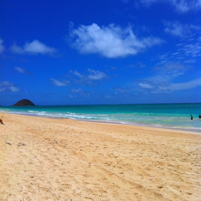 35 best images about hawaii bellows beach on pinterest for Cabins in oahu