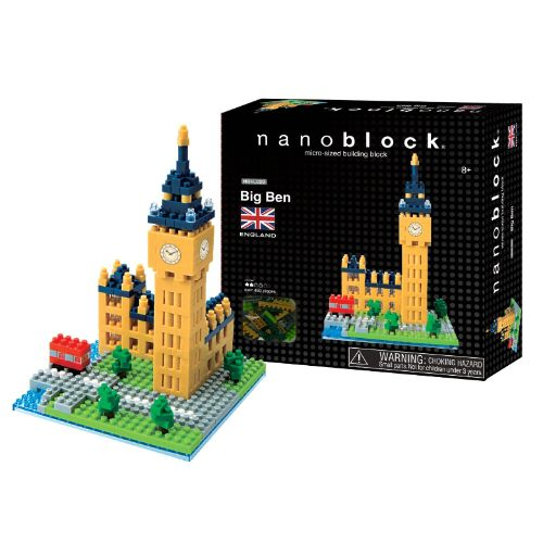 Building Toys Teens : Best nanoblock images on pinterest lego legos and