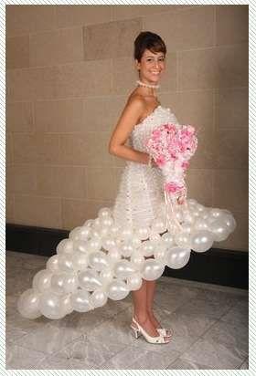 21 robes de mariée à pleurer de désespoir