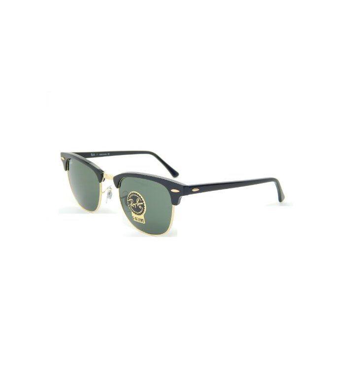 Fashion - Sunglasses