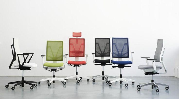 https://sillasoficinaspacio.es/comprarsillas/sillas-de-oficina/sillas-de-ordenador-cinco/  Sillas de ordenador ergonómicas Cinco con respaldos tapizados, operativas, cómodas, personalizables e innovadoras para la oficina. ¡Envío gratis!