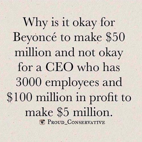 O zi fără antreprenori..