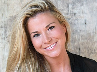 What Diem Brown Is Thankful for During Her Second Cancer Battle