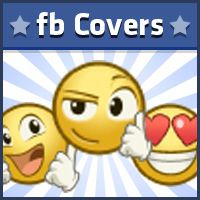 Facebook Cover Photos - Fb Timeline Profile Photo Designs