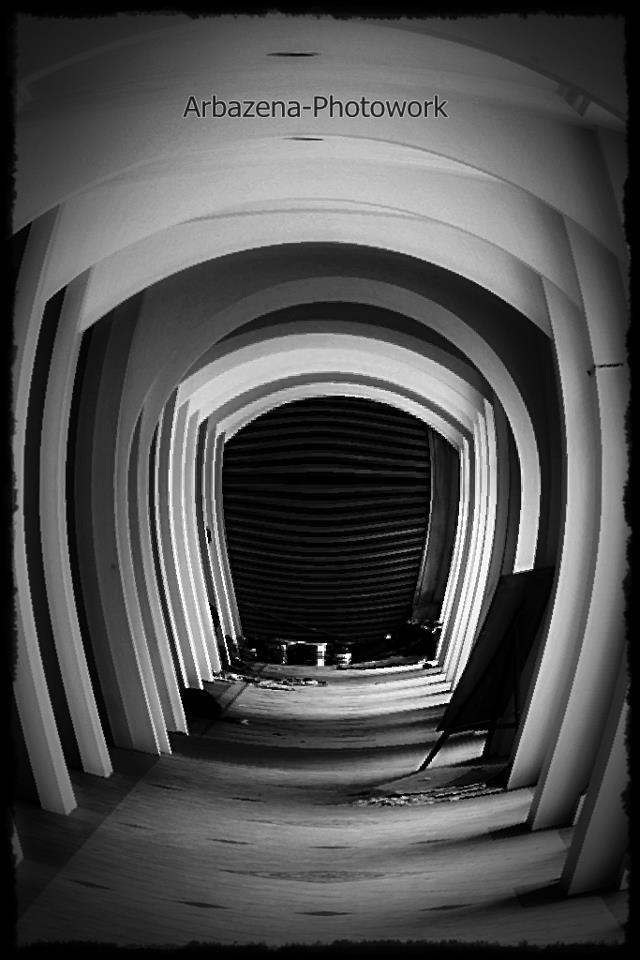 Arbazena Photowork » Mall of Indonesia (MOI)