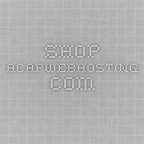 handy http://shop.acapwebhosting.com/hosting/dedicated-server.aspx?ci=91040&prog_id=442153&pl_id=442153