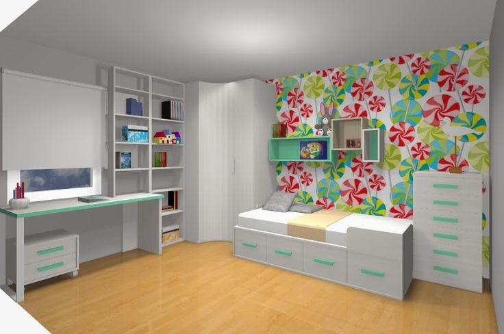 Muebles Duero nos manda varias de sus composiciones en 3d, que han realizado recientemente para sus clientes con el producto de @mueblesros Ver mas en: http://www.ros1.com/es/noticia/2014-11-24-muebles-duero