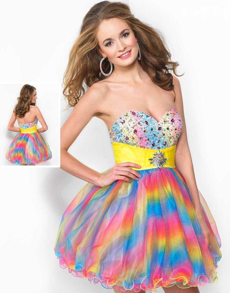 56 best OMG dresses images on Pinterest