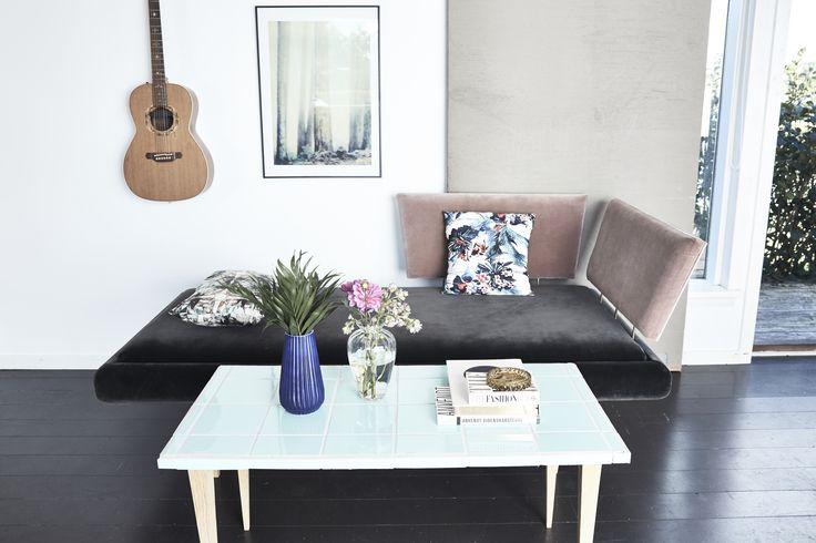96 best condo vondo images on Pinterest Bathrooms, Design - condensation dans la maison