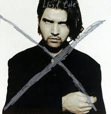 Lloyd Cole, loved him then...love him now.
