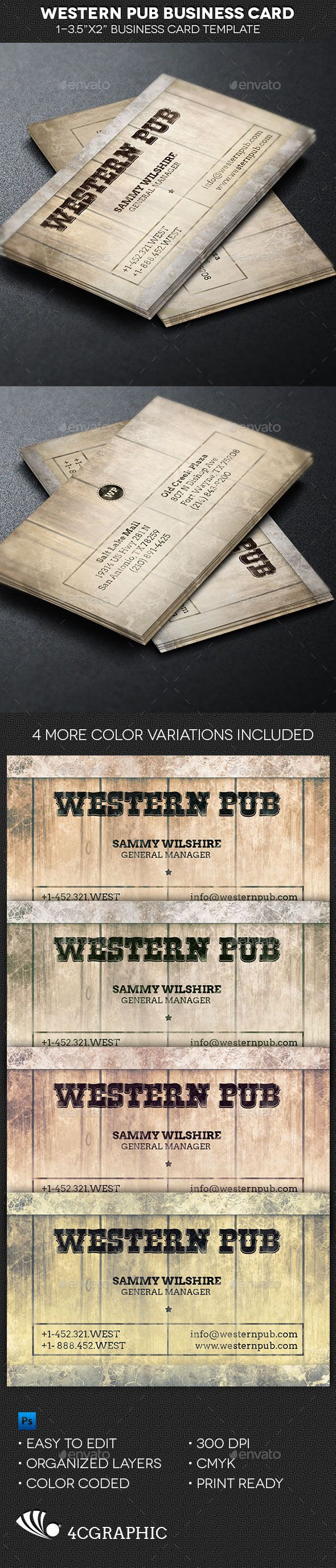 99 best Country Western Print Templates images on Pinterest | Print ...