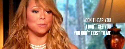 It's November 1, Which Means It's Mariah Carey's Christmas Album Season