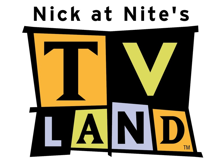 Tv land tv shows that i have enjoyed over the years for Tv land tv shows