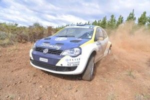 Garden Route Rally is final battleground for SA National Rally Championship. http://bit.ly/1eDixLA