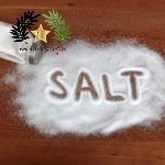 SALT: Use it to Stop Migraine Instantly   When you have a migraine, you are feeling that pulsating pain, which frequently stays using one side of the head. It isn't only painful, but it can affect your performance,..  The post  SALT: Use it to Stop Migraine Instantly  appeared first on  Diva lives .  #Health #Food  #News  #health  #healthytip  #migraine