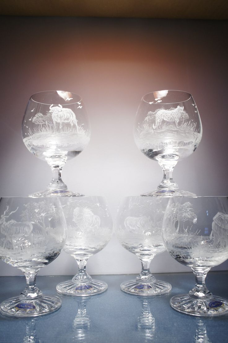 MaRika crystal-glass.pl