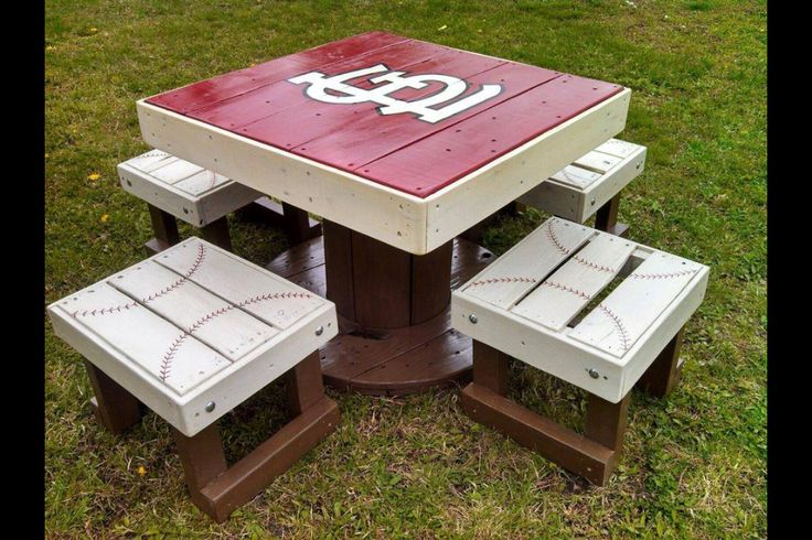 Old Cable Spool Made Into A Back Yard Patio Table With 4. Patio Pavers That Look Like Wood. Patio Dining Chairs Lowes. Patio Misters Home Depot. Patio Umbrellas Garden Ridge. Covered Patio With Firepit. Patio Table In Walmart. Patio Chairs Kelowna. Patio Furniture Bar