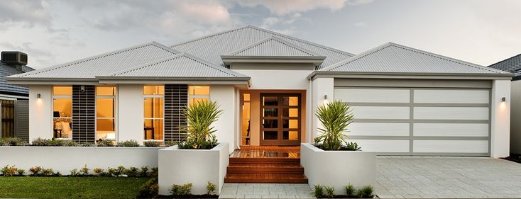 Front Elevation Of Houses In Australia : Best front elevation designs ideas on pinterest
