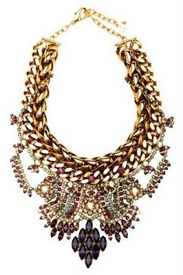 42 best Innovative jewelry designers images on Pinterest Gemstones
